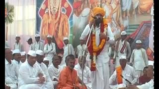 Video Shree Dhok Maharaj - विदर्भरत्न रामरावजी महाराज ढोक - देवळाली प्रवरा कीर्तनमहोत्सव - 2013 download in MP3, 3GP, MP4, WEBM, AVI, FLV January 2017