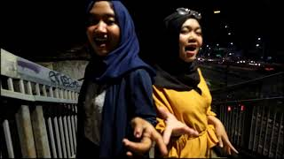 Afgan, Isyana Sarasvati, Rendy Pandugo   Heaven (Cover)