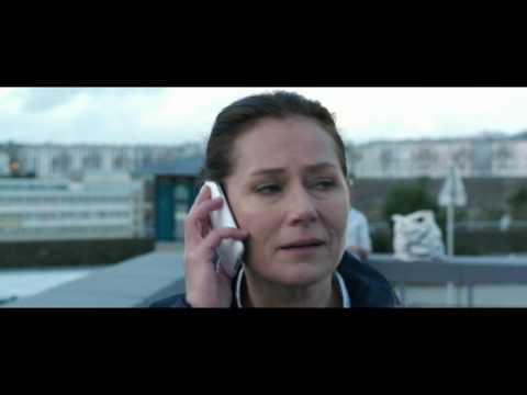 Preview Trailer 150 milligrammi, trailer italiano