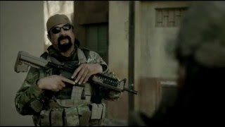 Nonton Steven Seagal Tries To Speak   Sniper  Special Ops  2016  Film Subtitle Indonesia Streaming Movie Download