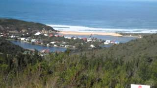 Groot Brak Rivier South Africa  city photo : Vacant Land For Sale in Great Brak River, Mossel Bay, South Africa for ZAR R 1 950 000