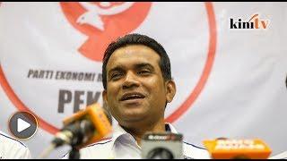 Pertubuhan Ikatan Usahawan Kecil dan Sederhana Malaysia (IKHLAS) hari ini mengumumkan bahawa NGO itu akan menjadi...
