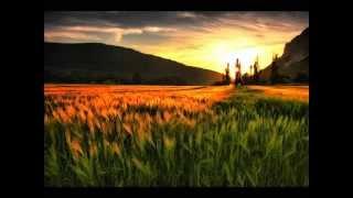 تلاوة نادرة جميله جدااا للشيخ سعد الغامدى وسورة الحديد
