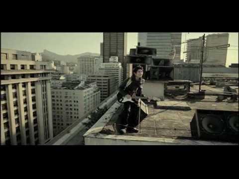 [ANYBAND] Music Video Full ver. (TPL + Promise U)