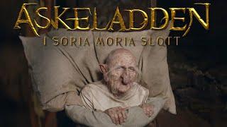 Nonton Askeladden 2 - I Soria Moria slott (2019) ✔️Norsk eventyrfilm | Teaser Film Subtitle Indonesia Streaming Movie Download