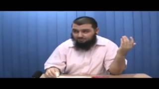 Pyetje Përgjigje me Hoxhë Muhamed Broja