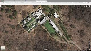 Video Descubre que hay detras de puerta secreta en la Autopista México - Querétaro MP3, 3GP, MP4, WEBM, AVI, FLV Juli 2018