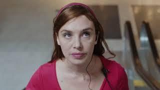 Nonton Молодая женщина  2017 трейлер русские субтитры Film Subtitle Indonesia Streaming Movie Download