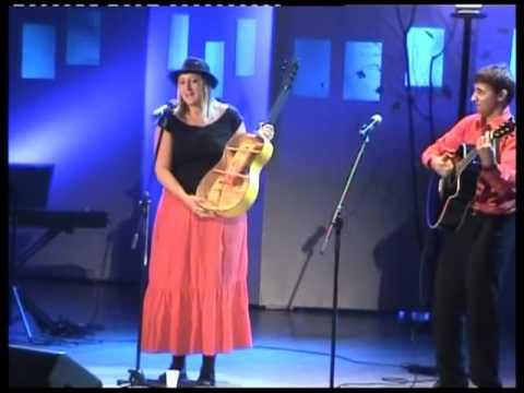 Kabaret Małże - Gitara z Allegro