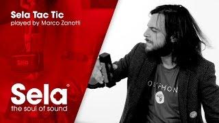 Sela Tac Tic Videos 1