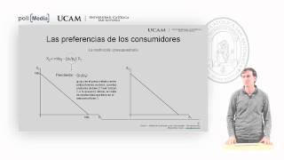 Microeconomía I - Análisis De La Conducta De Los Consumidores (8) - Alfonso Rosa