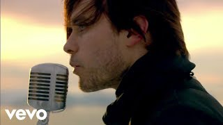 Video Thirty Seconds To Mars - A Beautiful Lie (Official Music Video) MP3, 3GP, MP4, WEBM, AVI, FLV Desember 2018