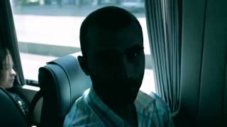 Download Lagu Kodes - Acapella 2012 ( ihtilal ) Mp3