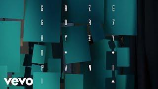"""Album """"Momenty"""" dostępny na: https://GrzegorzHyzy.lnk.to/MomentyWięcej teledysków od Grzegorza Hyżego:Pod Wiatr: https://youtu.be/sTcRcwCocIgNa Chwilę: https://youtu.be/SCEaOF_I8oEWstaję: https://youtu.be/Gne_f7jkn4wSubskrybuj kanały artysty:https://www.youtube.com/channel/UCNkMFeh43YurLINkgYP7BHQhttp://www.vevo.com/artist/grzegorz-hyzy-1https://open.spotify.com/artist/2JN7EU0IQBx2cWaHh23MfmSłuchaj aktualnych hitów w Polsce:https://smarturl.it/HitywPolsceŚledź artystę:Facebook: https://www.facebook.com/hyzygrzegorzInstagram: https://www.instagram.com/grzegorzhyzyTwitter: https://twitter.com/grzegorz_hyzy--------Tekst:Zabierz mnie do gwiazd Bym kolejny razModlił się i błagał Cię o więcejZabierz mnie do gwiazdJeszcze jeden razPrzecież dobrze wiesz,Nic nie trwa wiecznie--------Słowa: Grzegorz Hyży, Maciej Tacher, Wojciech ŁuszczykiewiczMuzyka: Grzegorz Hyży, Konrad Biliński"""