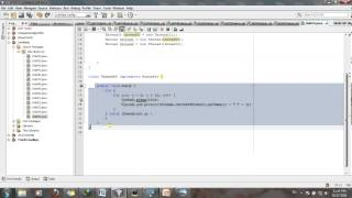 [Java cơ bản] Bài 55: Thread (Phần 2)