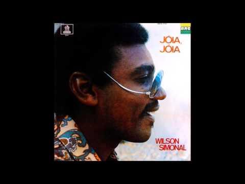 Wilson Simonal - LP Joia Joia - Album Completo/Full Album