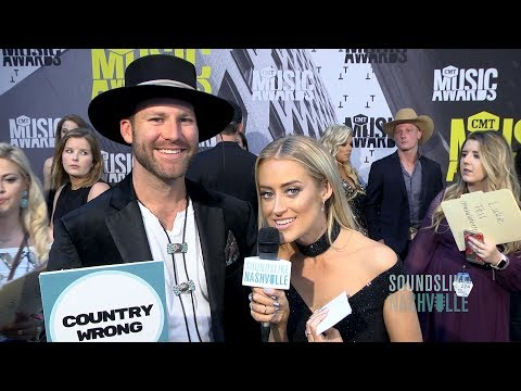 Country Song or Country Wrong