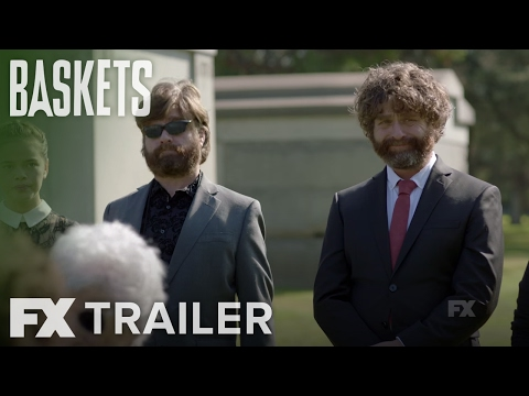 Baskets 2.08 (Preview)