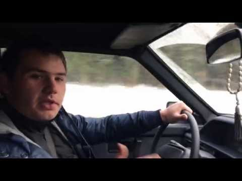 смотреть русское видео УРФО - colourvideo.ru