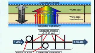 HC22-T2.2: Optical Interconnect Tutorial II