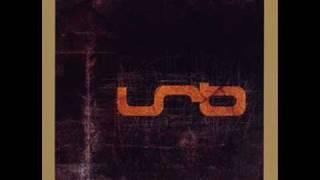 Download Lagu urb  -  experiment Mp3