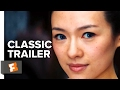 Memoirs of a Geisha (2005) Official Trailer 1 - Ziyi Zhang Movie