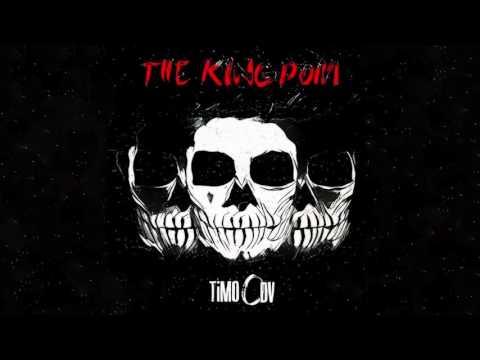 TiMO ODV - The Kingdom (Original Mix) [FREE DOWNLOAD]