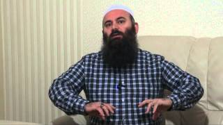 Këshillë në lidhje me videot Islame - Hoxhë Bekir Halimi (Këndi)