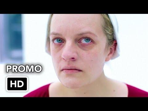 The Handmaid's Tale 3x10 Promo (HD) Season 3 Episode 10 Promo