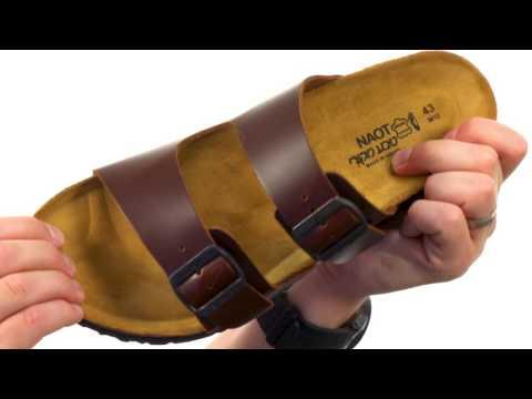 Naot Footwear Santa Barbara SKU:7847718