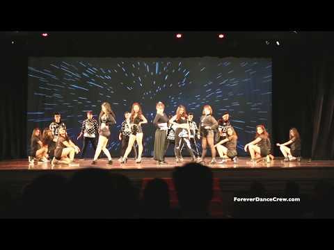 kpop dance cover group kpop dance cover indonesia best kpop dance performance kpop dancer by forever dance cover indonesia dancer jakarta dancer company