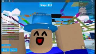 This channel's fourth description in a nutshell: My always bad quality roblox videos are fast-forward. Change video's speed by clicking the gear icon. If I f...