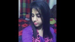 Download Video বাঁচ্চা না হয়েও বুকে দুধ আসে কেন bd news bd latest news MP3 3GP MP4