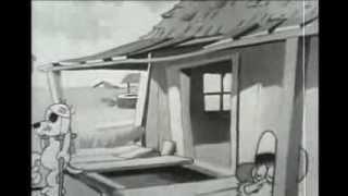 Tegnefilm - Bondegården  -