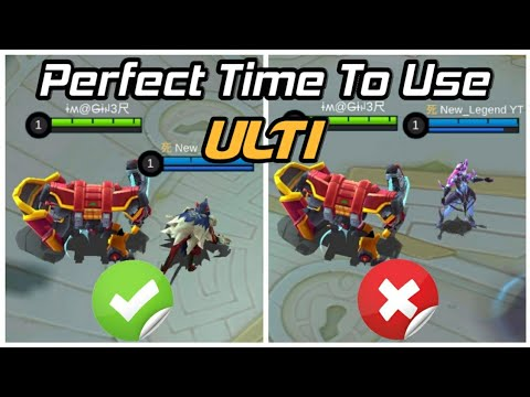 How To Get JOHNSON DRIVING LICENSE | Mobile Legends Bang Bang