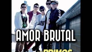 Embustera - Los Primos MX Los primos MX
