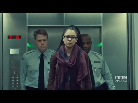 Orphan Black 3.09 (Preview)