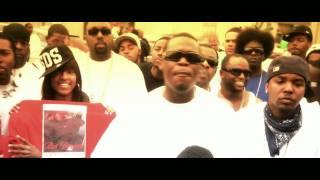Jay'Ton & Boss ft J-Dawg of Boss Hogg Outlawz - Hood Wired Up