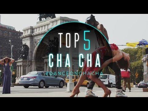 Best D.R.A.M. - Cha Cha Dance Videos! #DanceOnChaCha | TOP 5