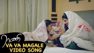 Nonton Enga Amma Rani   Va Va Magale Video Song   Dhansika   Ilaiyaraaja Film Subtitle Indonesia Streaming Movie Download