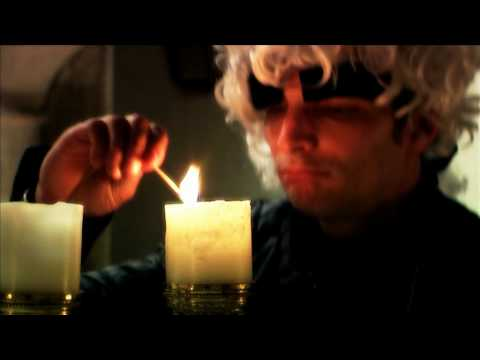 Rallumer le jeu - Raymond Hallyday