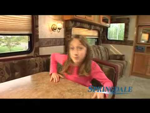 Keystone RV thumbnail for Video: SSR - Keystone Springdale