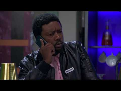Skeem Saam 6 - Eps 249 (21 June  2018 )