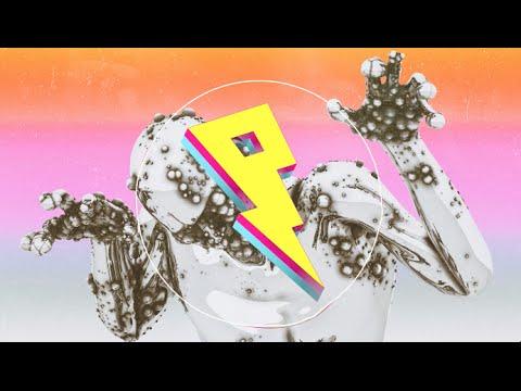 k?d ft. RKCB - Discover