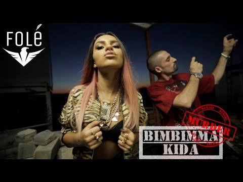 Bim Bimma ft.Kida - Murder