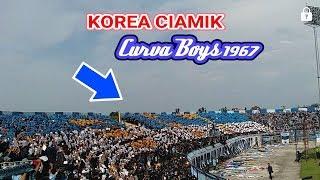 Download Video CURVA BOYS KOREO PERSELA VS PERSEBAYA MP3 3GP MP4