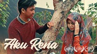 Video Aku Rena | Juara 3 Film Pendek (Olimpiade Psikologi 2017 Tingkat Nasional) | SAD STORY MP3, 3GP, MP4, WEBM, AVI, FLV November 2018