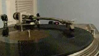 Download Lagu עץ חײם (The Original Eitz Chaim  (Tanchumim, 1975 - composed by Tanchum Portnoy Mp3