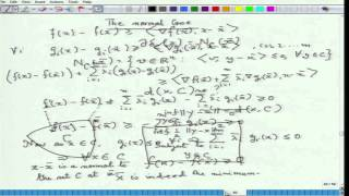 Mod-01 Lec-11  Convex Optimization