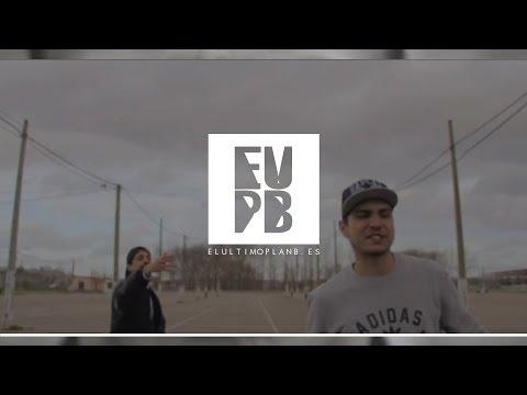 """94Brous – """"Invierno"""" [Videoclip]"""